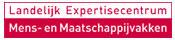 Expertisecentrum MMV